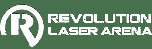 Revolution Laser