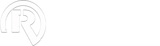 Revolution Laser Narellan